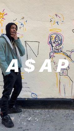 Aesthetic Asap Rocky Wallpaper Iphone by Pin By Rodriguez On In 2019 Asap Rocky