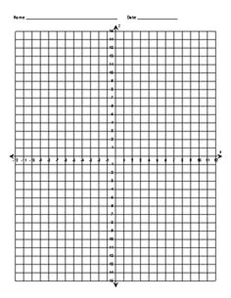 13 Best Images Of Halloween Math Puzzles Worksheets Grade 4  Grade Halloween Math Worksheets