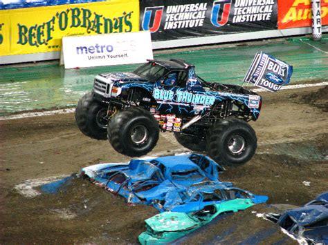 monster truck show south florida monster jam raymond james stadium ta fl 199
