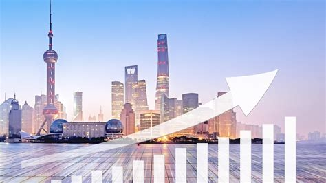 China's economy in 2021: What are the major tasks? - CGTN