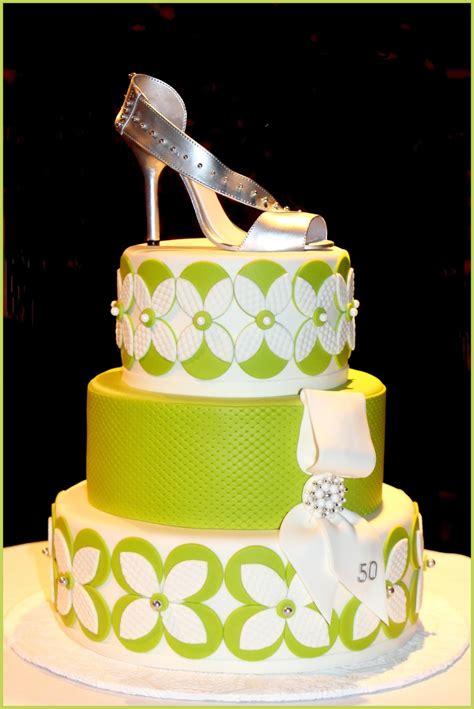 Permalink to Cake Recipe How