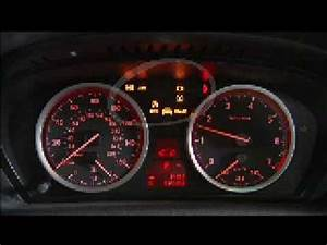 Bmw 328i Dash Warning Lights Decoratingspecial Com
