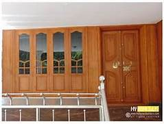 Main Door Design Kerala Homes Door Deisign Kerala Homes Door Designs Main Door Design Door Design Wooden Main Door Designs For Home Home Design And Style Door Designs For Your Home Design Inspiration Main Door Designs Idea
