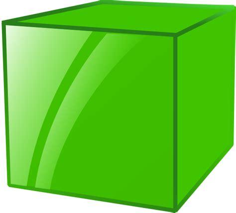 Cube Clipart Cube 2 Clip At Clker Vector Clip