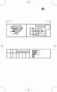 Intermatic T101 Owner U0026 39 S Manual