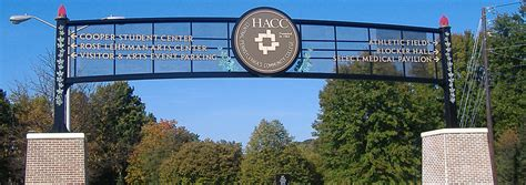 Harrisburg Area Community College  L&h Sign Company. Wilson Technical Community College. Chaperone Medical Alert Systems. Best Ecommerce For Small Business. Bakersfield Dui Lawyer Time Management Lesson. Quality Management System Software. Time Warner Cable Benefits Pittman Law Firm. Morcellation Of Fibroids Anti Coagulant Drugs. Medical Billing And Coding Process