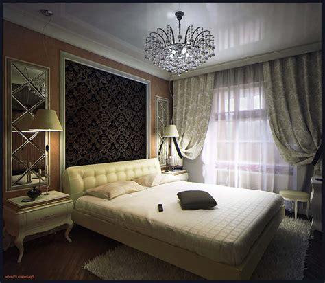 desain interior kamar tidur terbaru cantik elegan ndik home