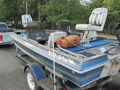 Cajun Bass Boat Accessories by 1980 Cajun Bass Boat Boats Bass Boats And