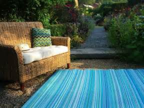 Plastic Carpet Runner Home Depot by Polypropylene Rugs For Outdoor Rugs Amp Mats Indoor Rugs