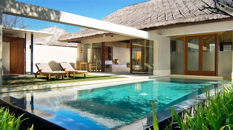 Vastu For Home Tips For Buying A House With A Swimming