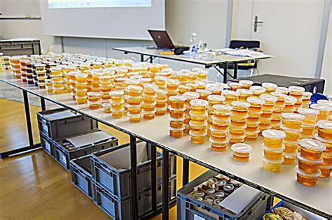 wie wird honig gemacht wie wird honig gemacht der bienenkoenig honig verfl ssigen wie es gemacht wird temperatur