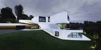 New House Residential Property Homes E Architect Future Transportation 17 Extreme Houseboats And Houseboat Designs House The Famous Steel House Of The Late Robert Bruno An Architectural Home Mediterranean House Plans Moreover Large Country House Further