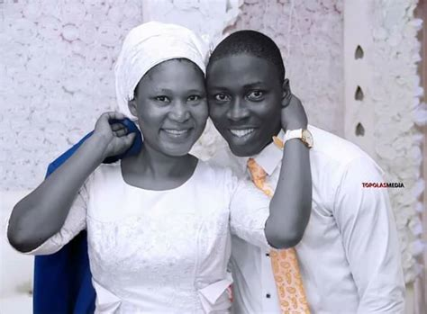 deeper life wedding pictures nigerian girls complain