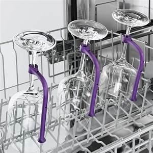 Lot De Vaisselle Pas Cher : tiges pour verres sp cial lave vaisselle lot de 8 pas cher ~ Teatrodelosmanantiales.com Idées de Décoration