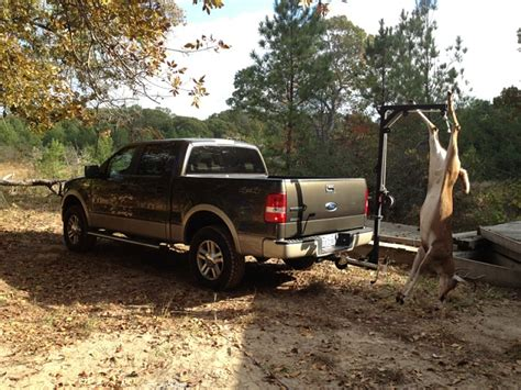 homemade 4x4 truck homemade garage mods ford f150 forum community of ford
