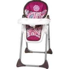 chaise haute toys r us 1000 images about chaise haute on high chairs fisher price and babies r us