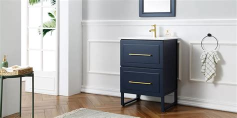 small bathroom vanities   inches vanities