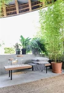 Balkon Teppich Ikea : ikea gartenm bel f r eine kleine terrassen oase ~ Lizthompson.info Haus und Dekorationen