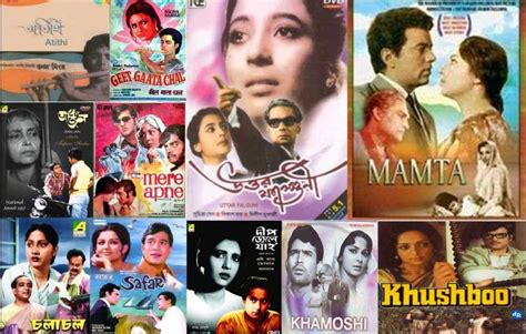 Bengali Movies Full Movie Old|watch Free Movies Online