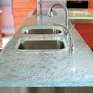 kitchen cabinets and countertops ideas 17 best images about counter tops on stains