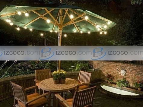 garden string lights decorative lights outdoor decorative