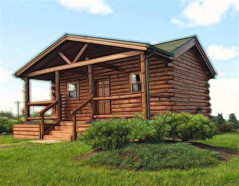 log cabin kits     buy easy  construct quick garden