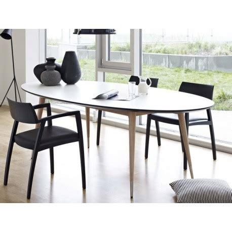 Table Ovale Extensible Table Ovale Extensible Point Naver