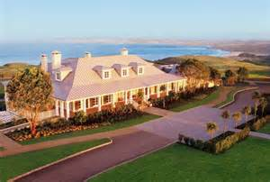 best wedding venues island the lodge at kauri cliffs updated 2017 prices resort