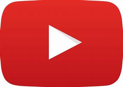 Icon Advertising Tube Bans Watchdog Sponsored Channel