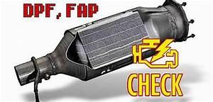 Additif Fap Peugeot : probleme filtre a particule probl me sonde filtre a ~ Melissatoandfro.com Idées de Décoration