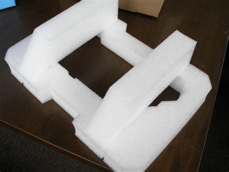 Custom Foam Packaging for Industrial Packaging Solutions ...