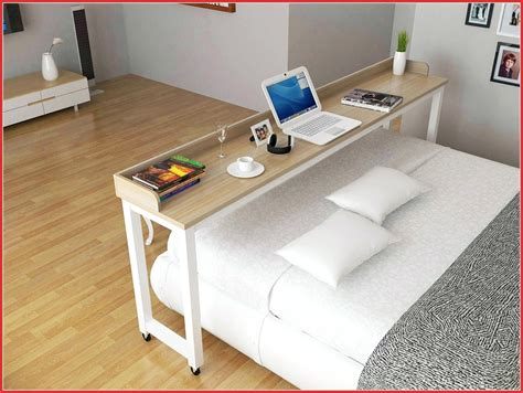 bett tisch selber bauen neu tisch bett sammlung bett dekoratives 260522 bett ideen laptoptisch f 252 rs bett selber
