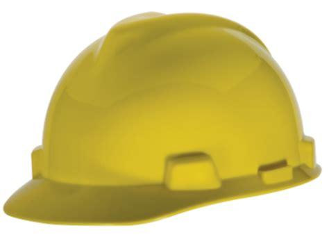 Fasttrack Helm casco msa jockey fas track discomin productos de
