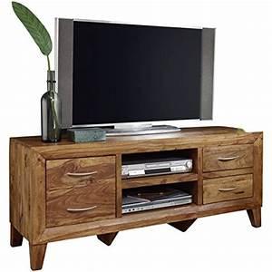 Tv Möbel 60 Cm Hoch : lowboards und andere kommoden sideboards von wohnling online kaufen bei m bel garten ~ Bigdaddyawards.com Haus und Dekorationen