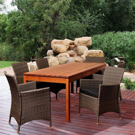 home decorators collection patio dining sets patio
