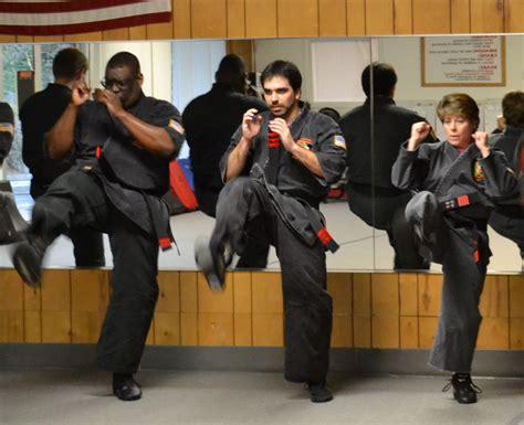 kenpo karate pics tallahassee martial arts