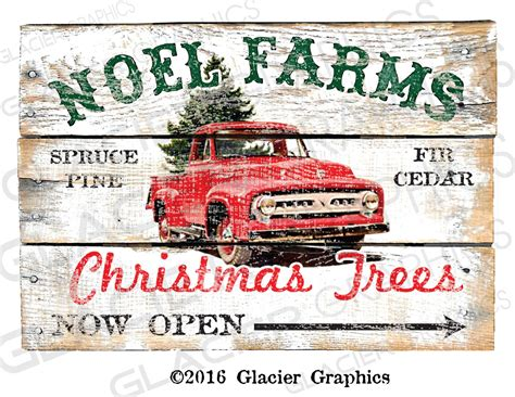primitive metal christmas signs with cut your own trees country tree farm primitive sign digital