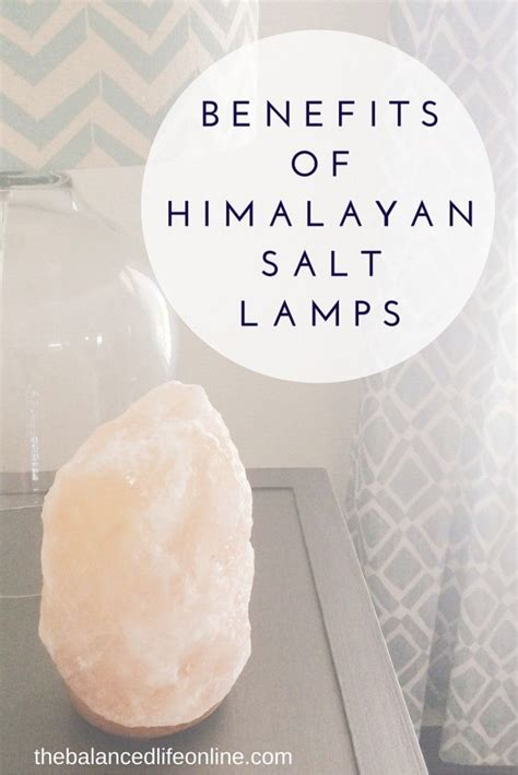 what do himalayan salt ls do 183 best images about himalayan salt products on pinterest
