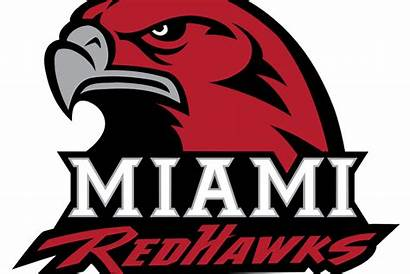 Miami Redhawks Svg Hockey University Football Cornell