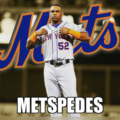 New York Mets Memes - new york mets memes image memes at relatably com