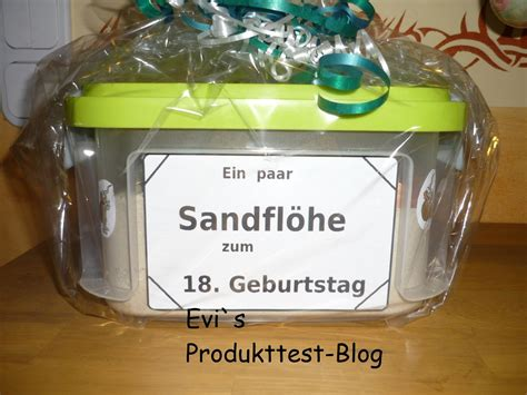 geschenkideen zum 18 geburtstag für jungs evi s produkttestblog 220 berraschungsgeschenk zum 18 geburtstag