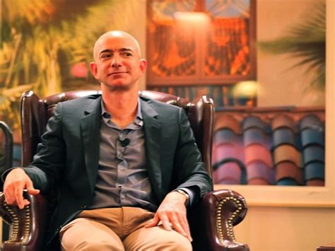 Jeff Bezos testifies before House antitrust panel ...