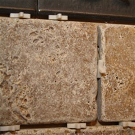 Tile Adhesive Vs Thinset For Backsplash by How To Grout A Backsplash Using A Pastry Bag Speeds