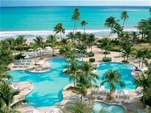 spent our 10 year here would love to go back rio mar With puerto rico honeymoon all inclusive