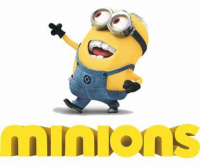 Minion Despicable Rush Minions Games Schedules Launchbox