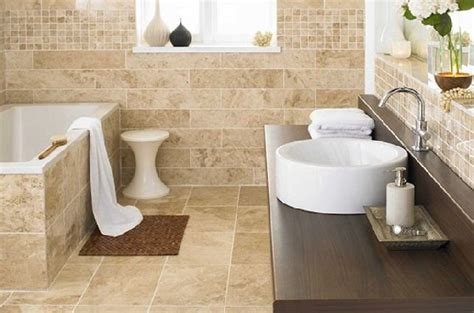 tiles for a kitchen coral beige city tile vancouver island nanaimo s 6209
