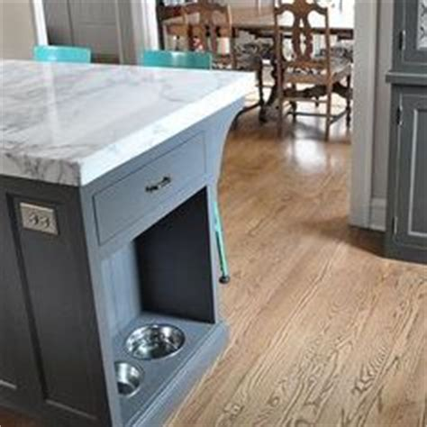 Best Flooring For Kitchen And Pets by Floating Hardwood Floor On Acacia Flooring