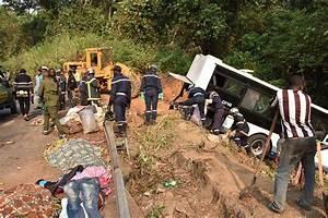 Accident N20 Aujourd Hui : faits divers au cameroun aujourd 39 hui actualit des faits divers en afrique ~ Medecine-chirurgie-esthetiques.com Avis de Voitures