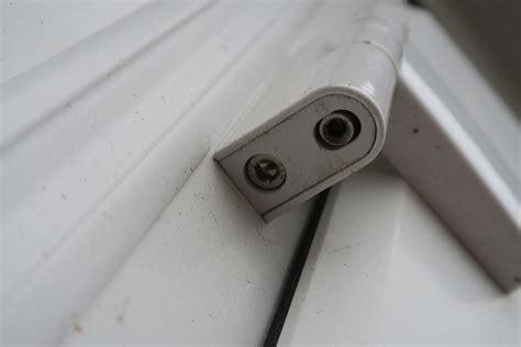adjust upvc door hinges wwwultimatehandymancouk
