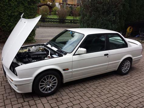 Bmw M3 E30 Zu Verkaufen by Bmw E30 M3 320is Alpinwei 223 Zu Verkaufen Biete